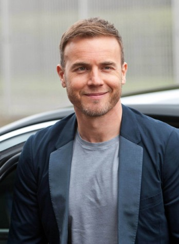 Gary+Barlow+X+Factor+Auditions+Glasgow+13WTqwjHZuhl