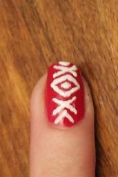 nail 3 a