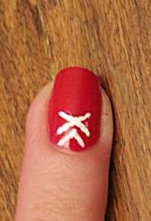 step 1 nail 3