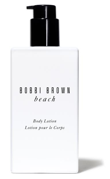Bobbi Brown Lotion £21.50