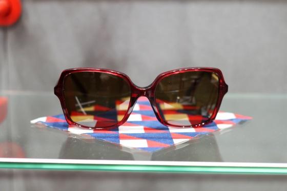 Kite sunglasses